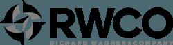 Richard Wagner & Company