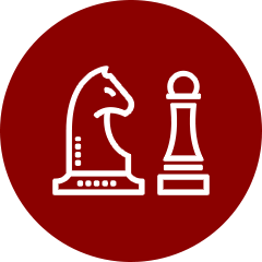 icon-chess-red
